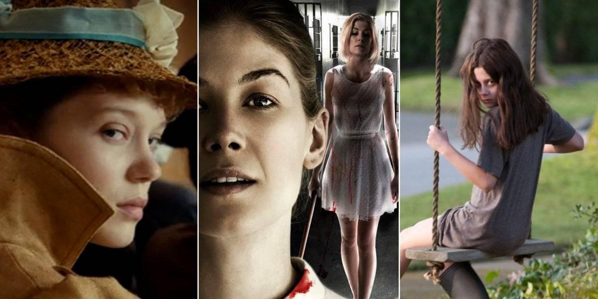 Dica da Netflix: Os filmes e séries que você só poderá assistir até este fim de semana
