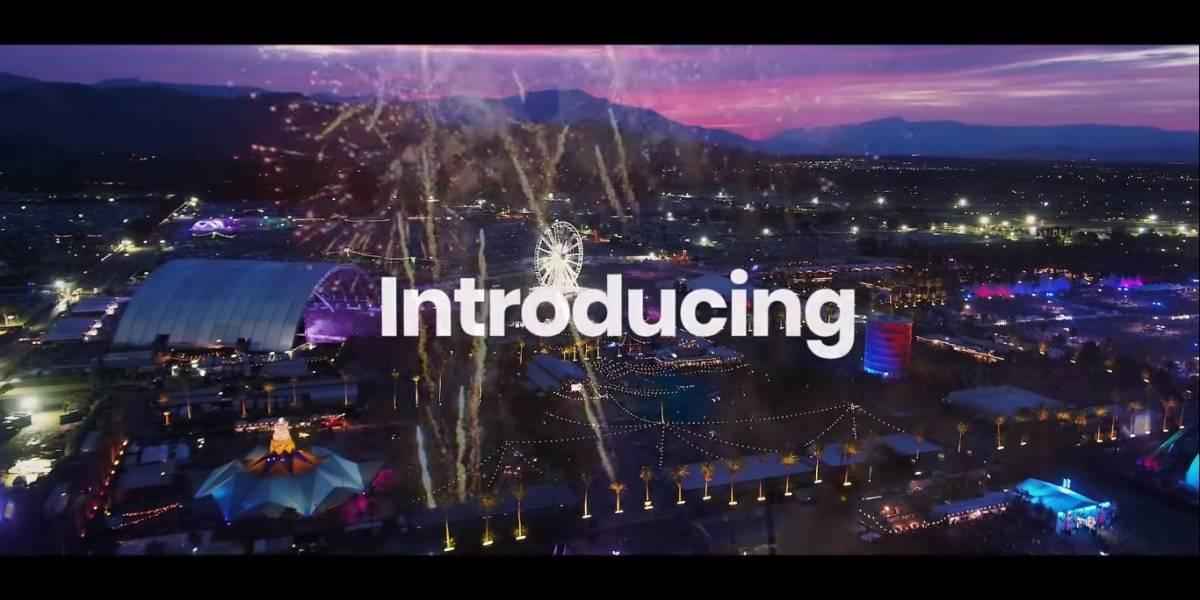Coachella 2019: Confira como acompanhar ao vivo pela internet