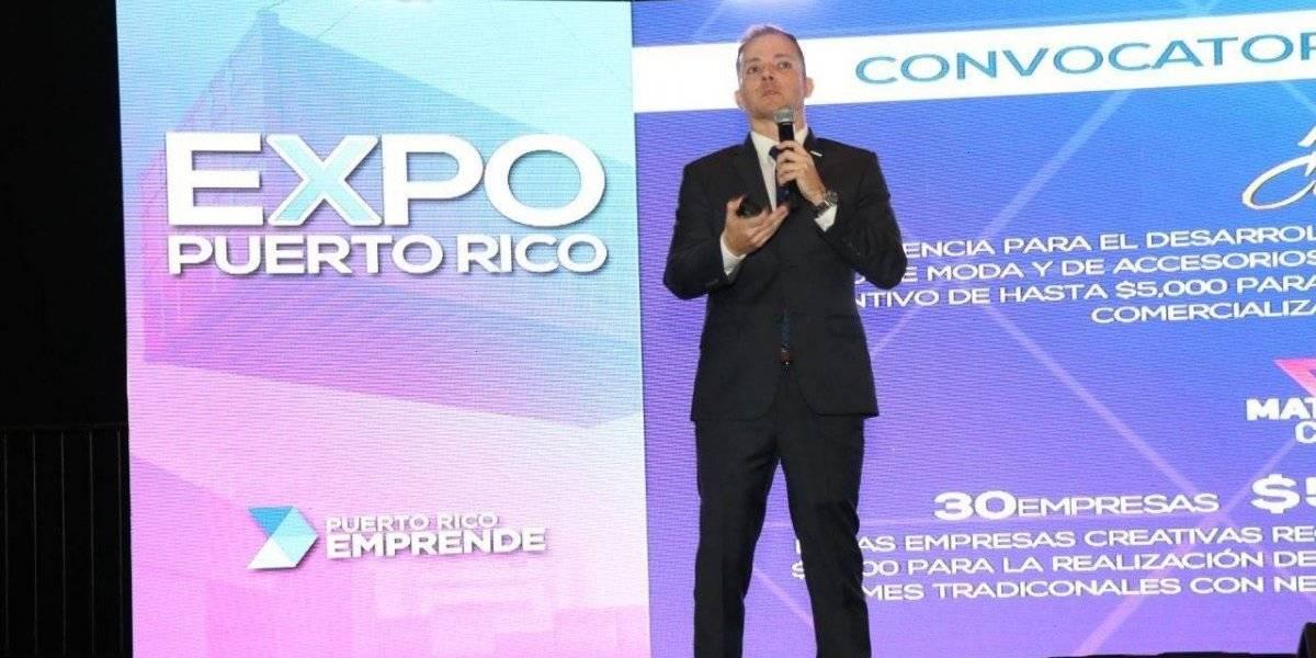 Expo Puerto Rico 2019 logra ventas millonarias