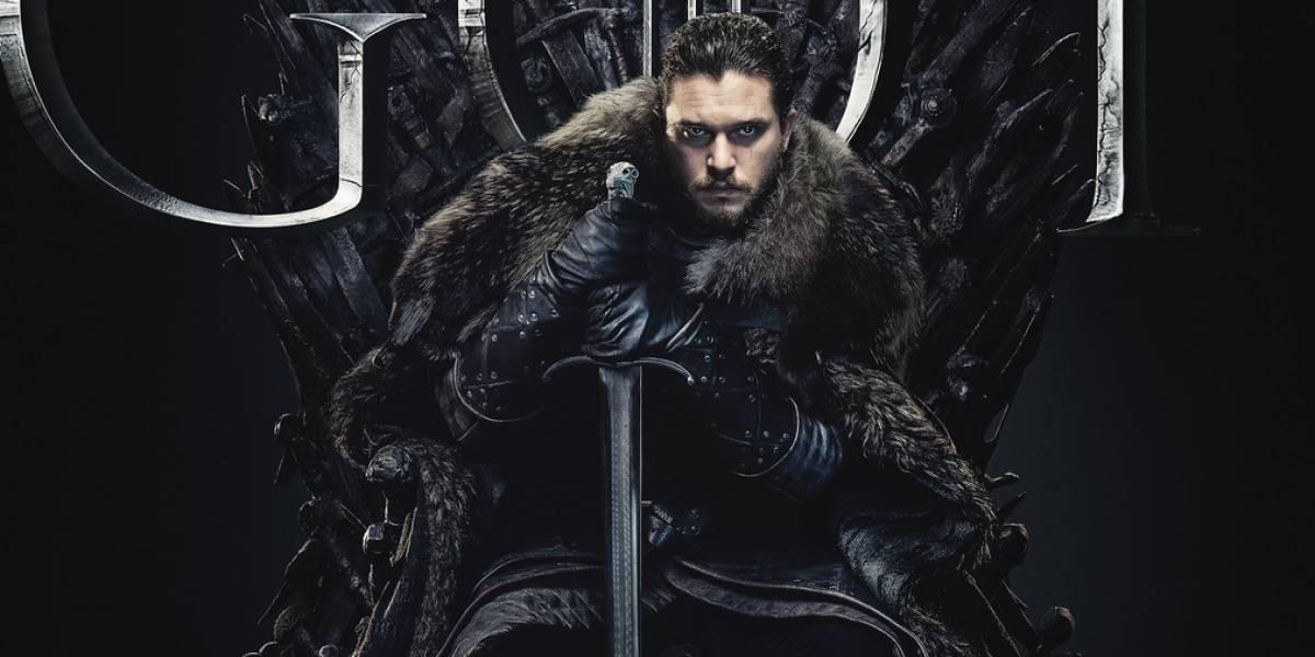 'Game of Thrones' quebra recorde de audiência da HBO nos Estados Unidos