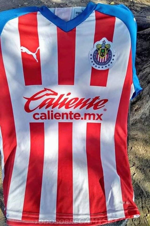 Foto tomada: todosobrecamisetas.com