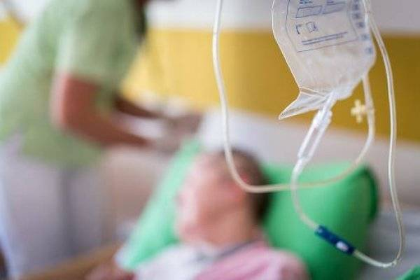 Estudio revela 600 nuevas vulnerabilidades del cáncer