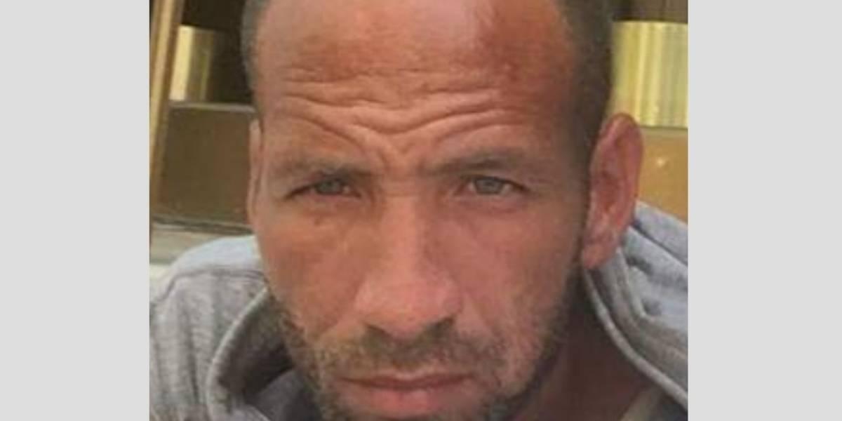 Buscan a hombre desaparecido en Aguadilla