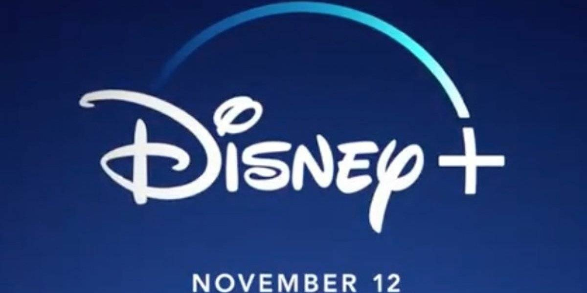 Disney devela su anticipado servicio de streaming