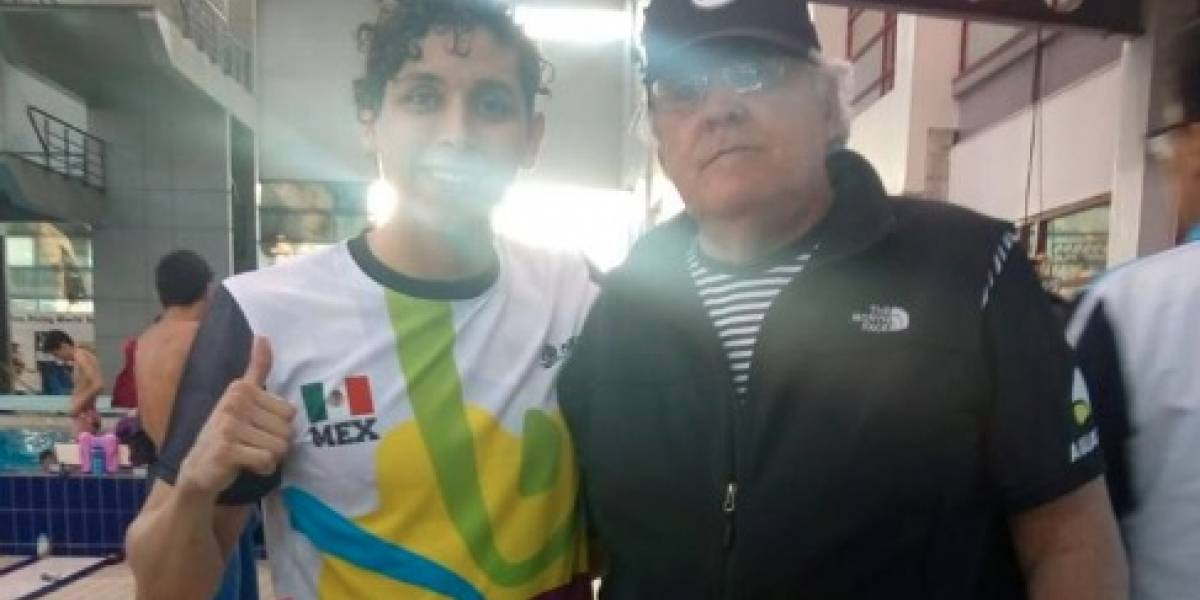 Mexicanos obtienen boleto a Juegos Panamericanos en Lima