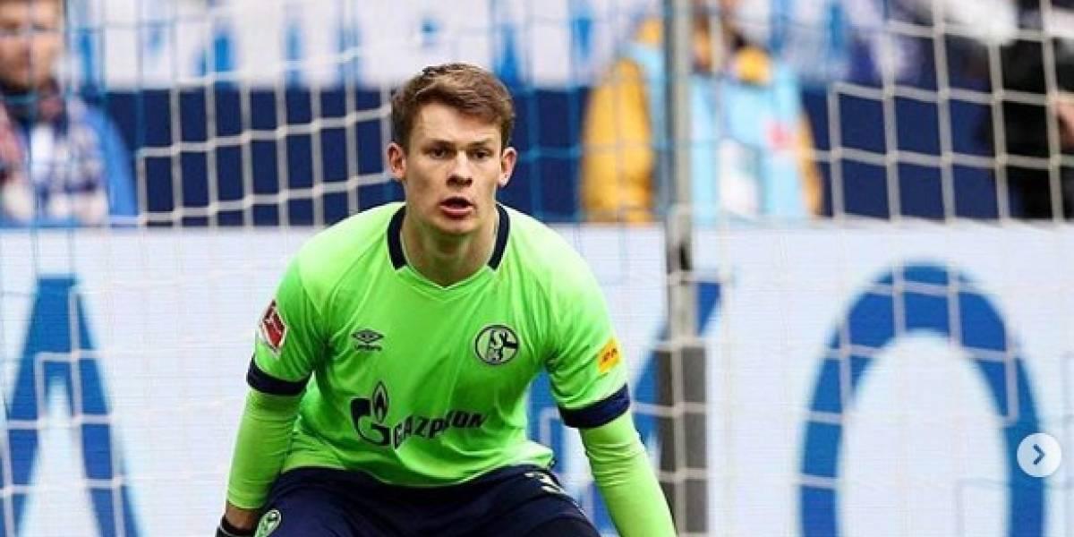 Campeonato Alemão: onde assistir ao vivo online o jogo Nuremberg x Schalke 04