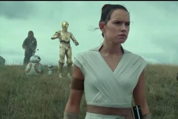 Star Wars: ¿La saga llega a su fin?