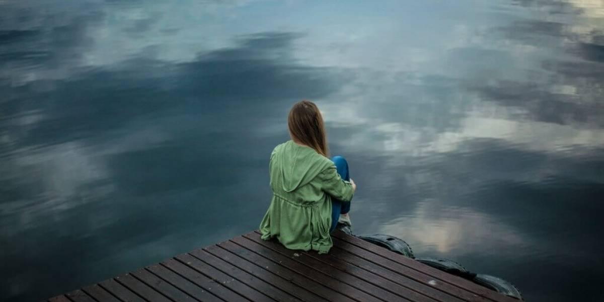 Constelação Familiar pode ajudar no tratamento de depressão