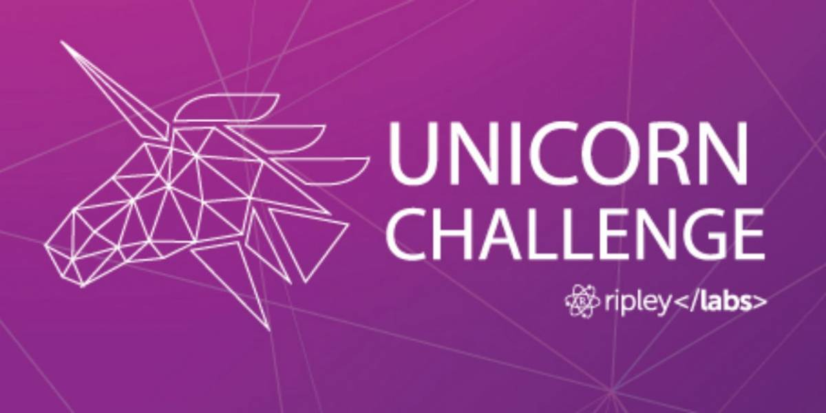 ¡Última semana para que emprendedores postulen al Unicorn Challenge!