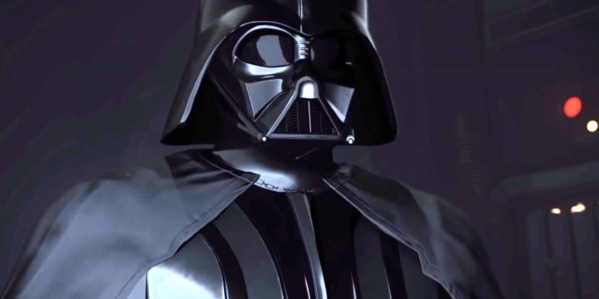 Traje original de Darth Vader se subastará por una millonada