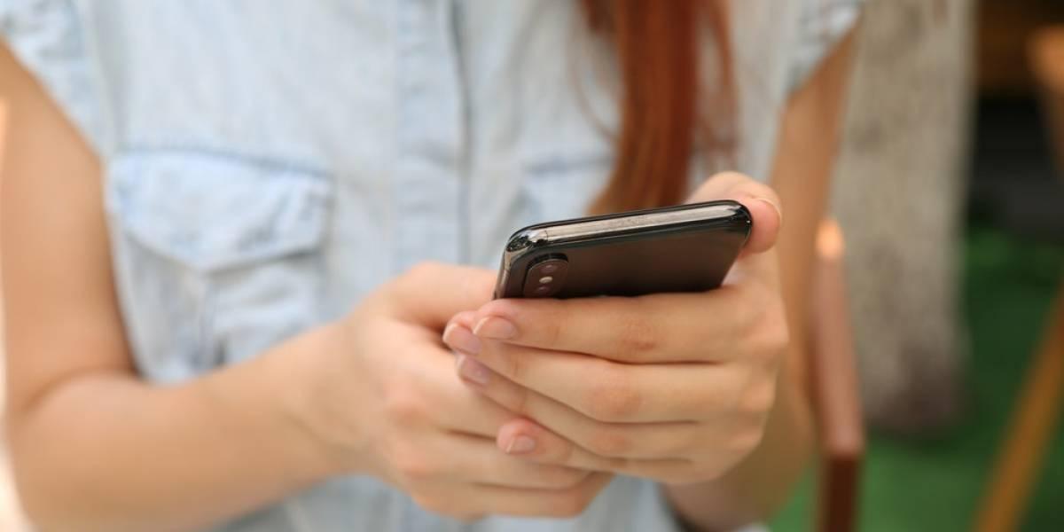 Whatsapp: Ahora podrás ignorar los chats archivados