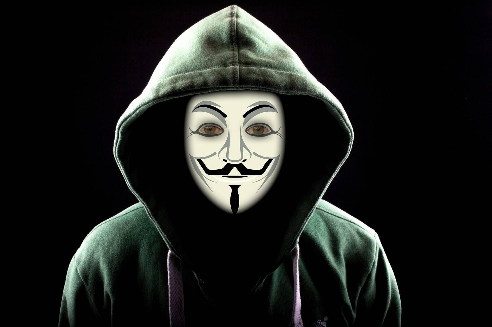 Detienen a presunto responsable de la filtración de datos de Carabineros durante el estallido social