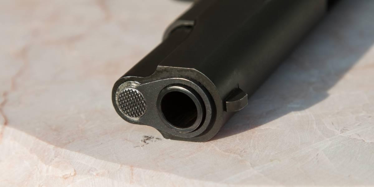 Reportan mujer herida de bala en Fajardo