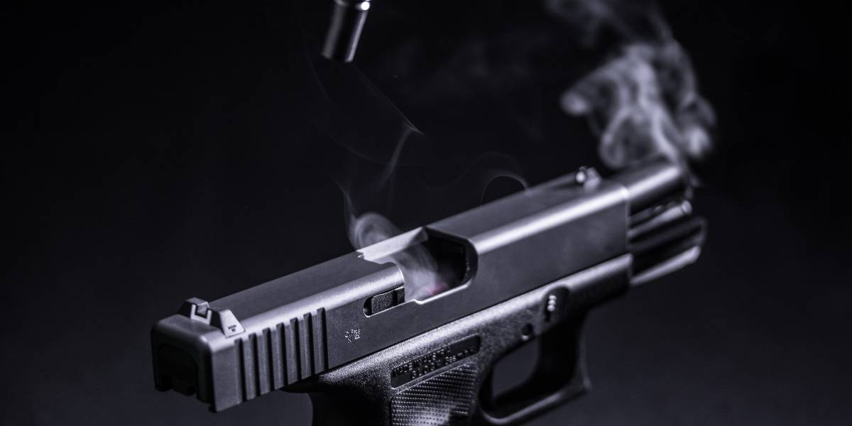 Hombre resulta herido de bala en Guayama