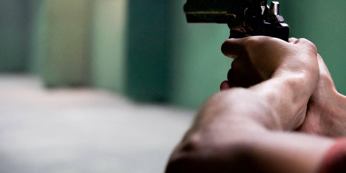 Trío comete dos robos de auto en Caguas