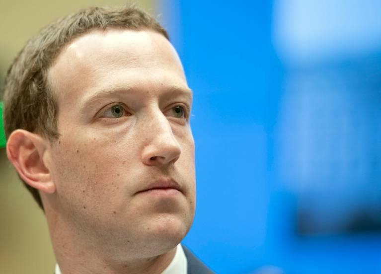 Facebook se encuentra trabajando en criptomoneda propia Project Libra