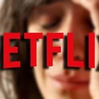 Netflix en crisis: no cumple metas y pierde suscriptores por primera vez en ocho años. Noticias en tiempo real