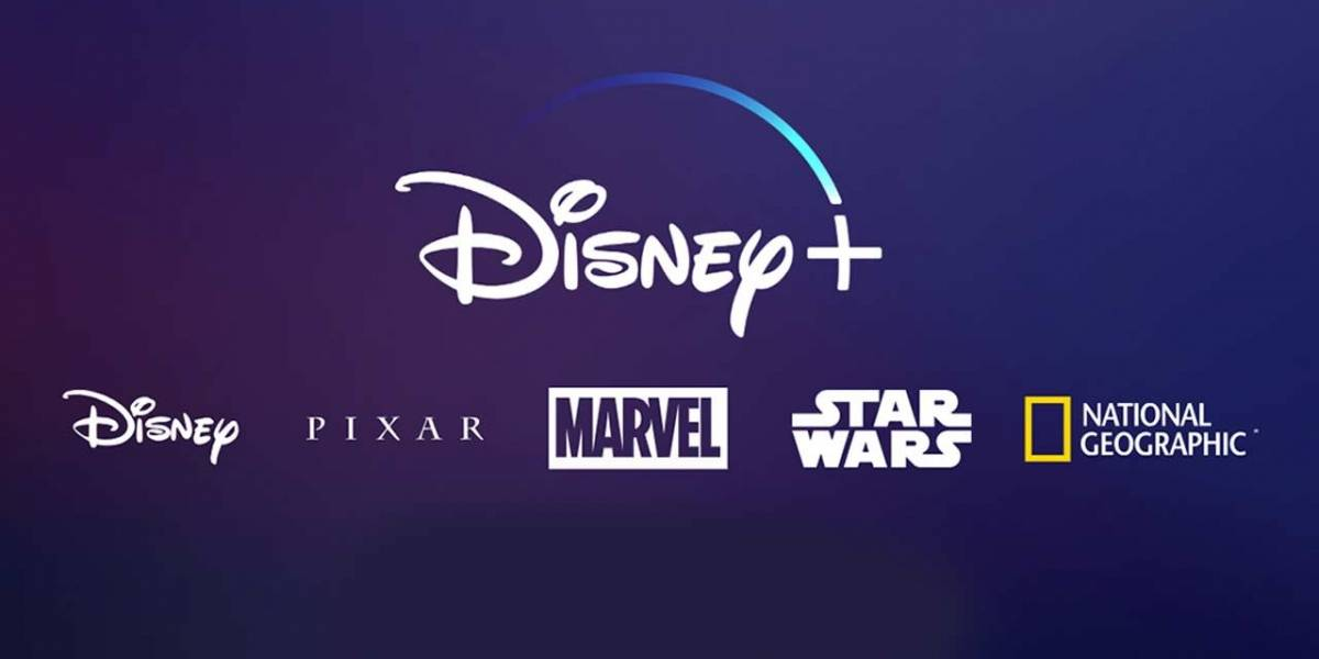 Estas son las series que podemos esperar en Disney Plus