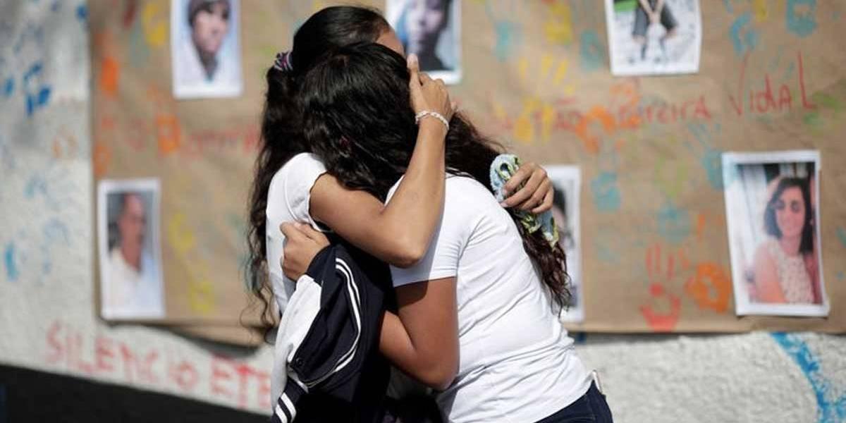 Moradores de Suzano lembram um mês do massacre em escola