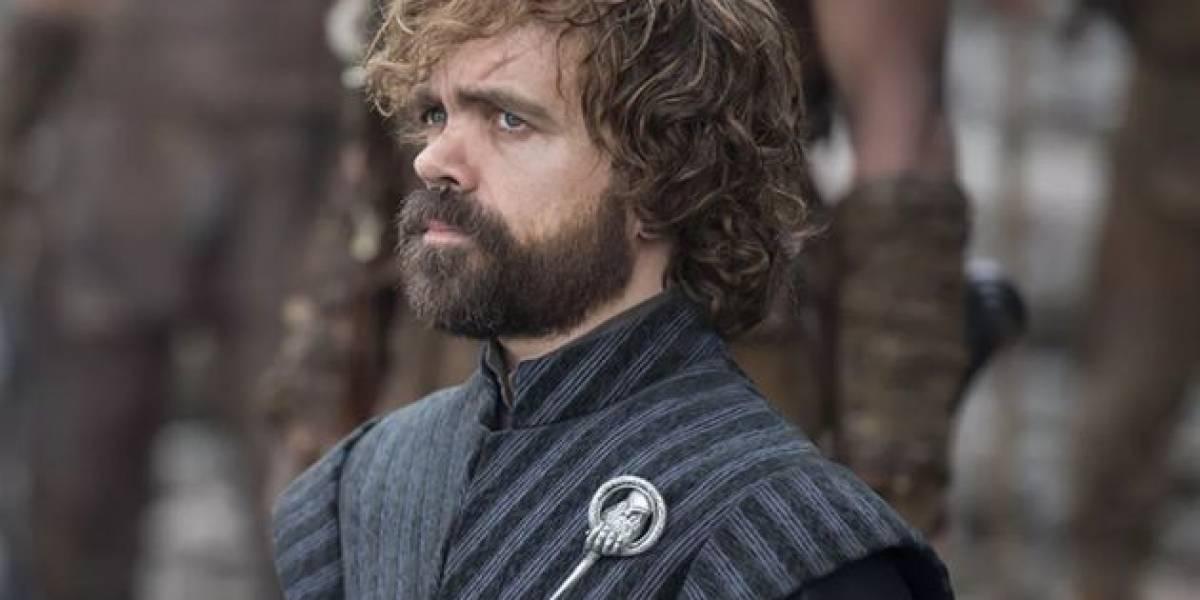 """""""No me gusta la fantasía"""", """"me aburrió"""": ¿Cómo engancharse a """"Game of Thrones"""", la serie más exitosa del momento?"""