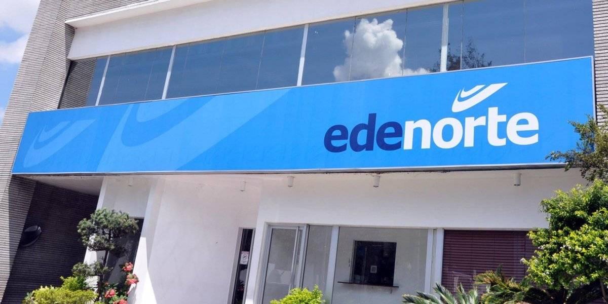 EDENORTE anuncia plan de contingencia por Semana Santa