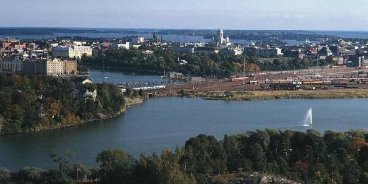 """Finlandia ofrece vacaciones gratuitas a turistas que quieran """"aprender a ser felices"""": así puedes postular"""