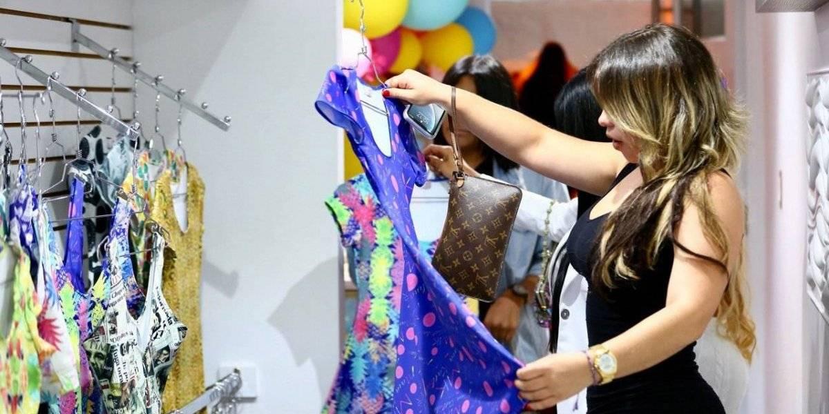 Abre sus puertas nueva boutique de ropa deportiva en Cupey