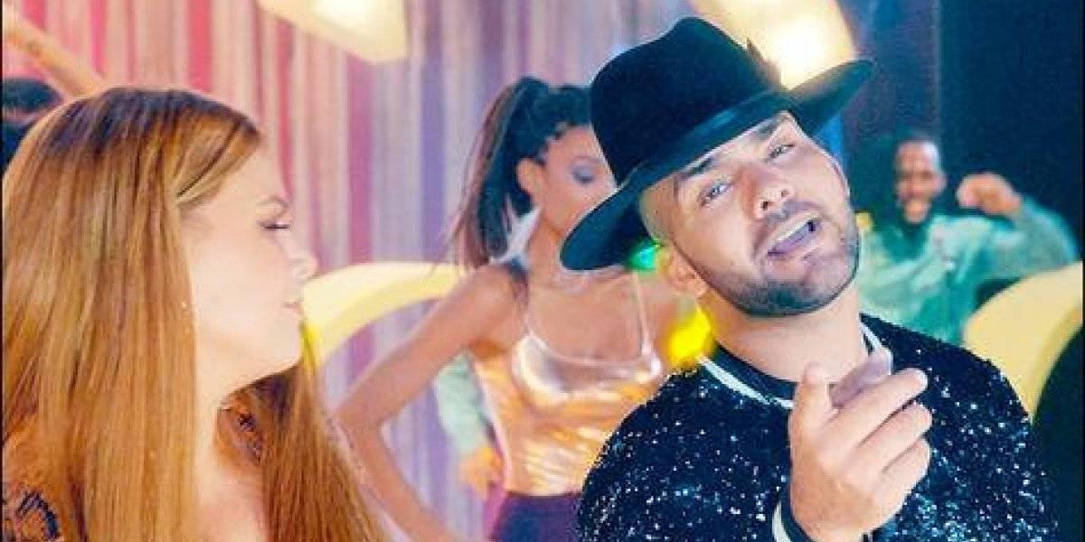 Artistas puertorriqueños encabezan lista de conciertos en el país