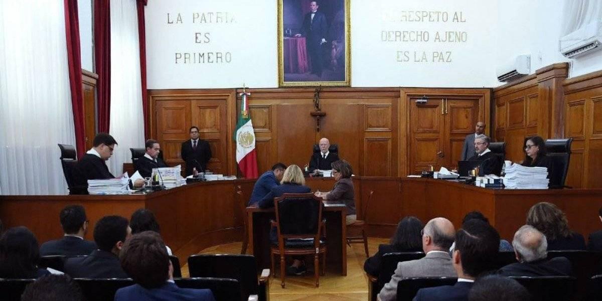 Por orden de la Corte, empleados del IFT podrán ganar más que AMLO