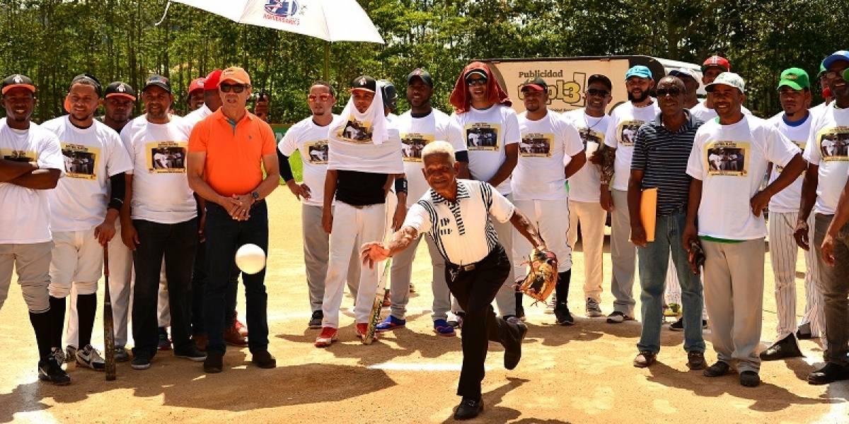 Triunfo de Bayaguana y La Romana, marca inicio de Torneo Playero Rubén Toyota