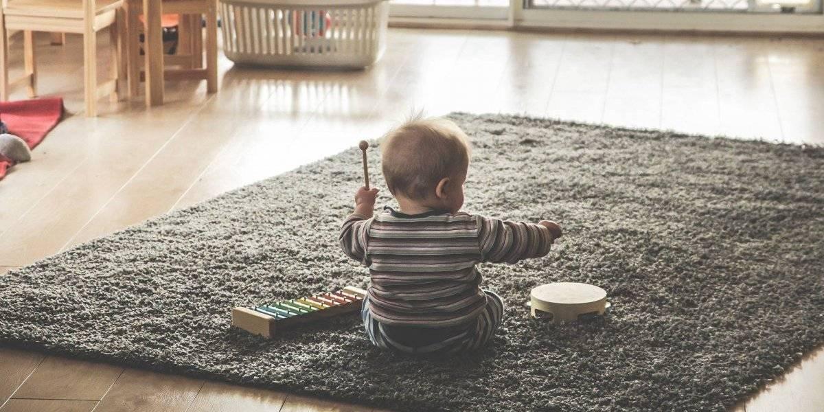 Alerta ante posibles conductas de maltrato infantil