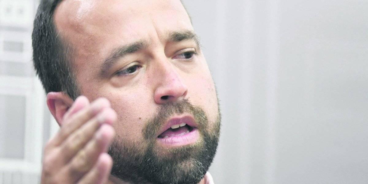 Gobierno pide a la Junta revisar el plan fiscal por coronavirus