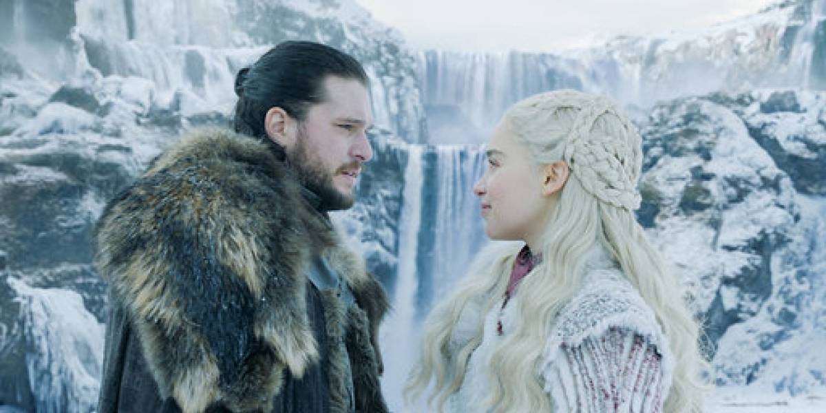 """""""Game of Thrones"""" episodio 2 de la temporada 8: sinopsis, qué pasará y todo lo que se sabe"""