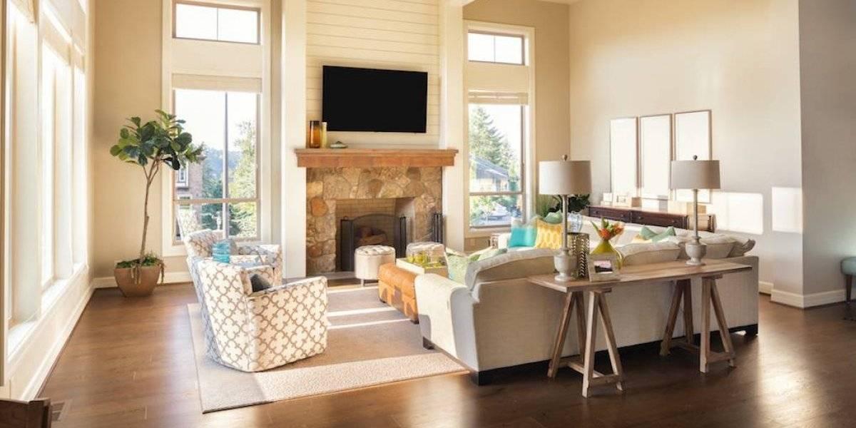 Cómo organizar y armonizar tu hogar de manera fácil