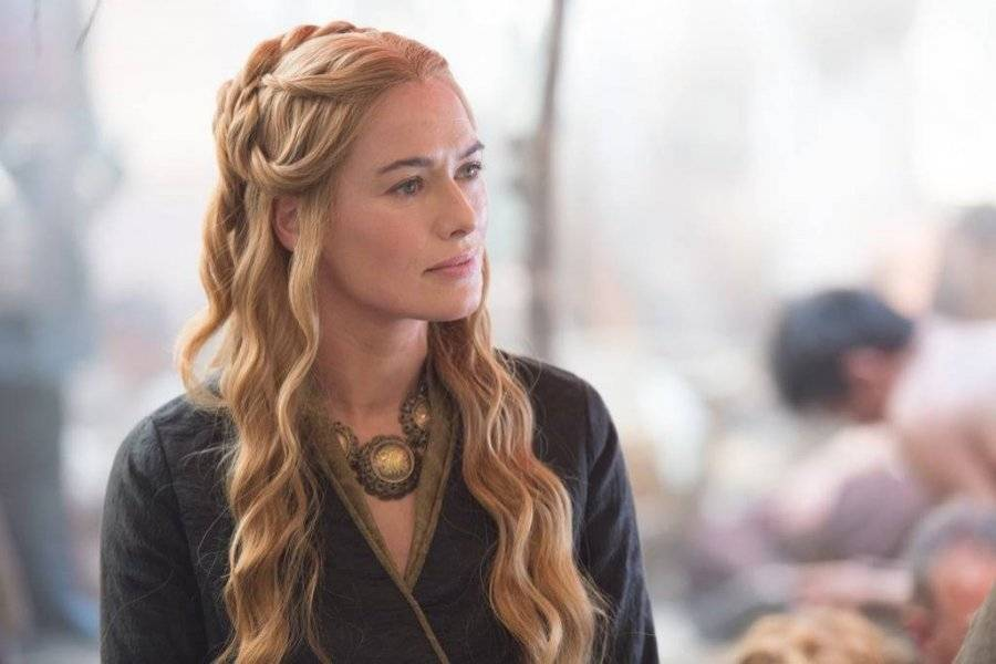 Fotos El Desnudo En Game Of Thrones Que Sigue Causando Polémica