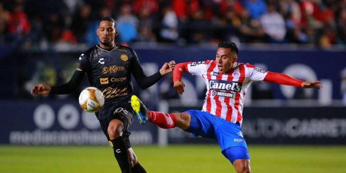 Tampico Madero arranca gestión para permanecer en Ascenso MX