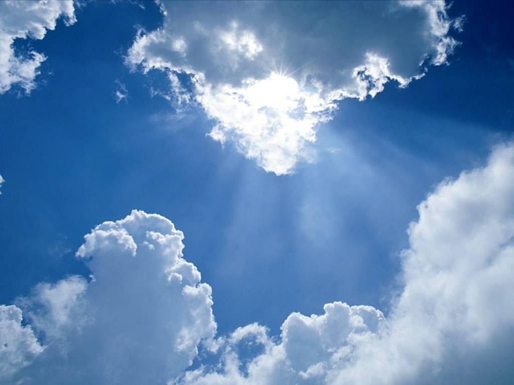 """Estudio revela que personas que han tenido un """"viaje místico"""" viven una vida más espiritualmente significativa"""