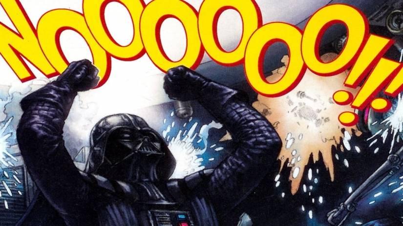 Un twittero predijo en el 2012 el nombre del Episodio IX de Star Wars