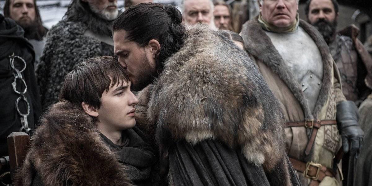 """""""Jon Snow"""" dispara contra los críticos de """"Game Of Thrones"""""""