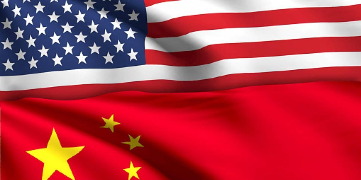 """China dispara contra Estados Unidos y eleva la tensión: """"Durante mucho tiempo ha considerado a América Latina como su propio patio trasero"""""""
