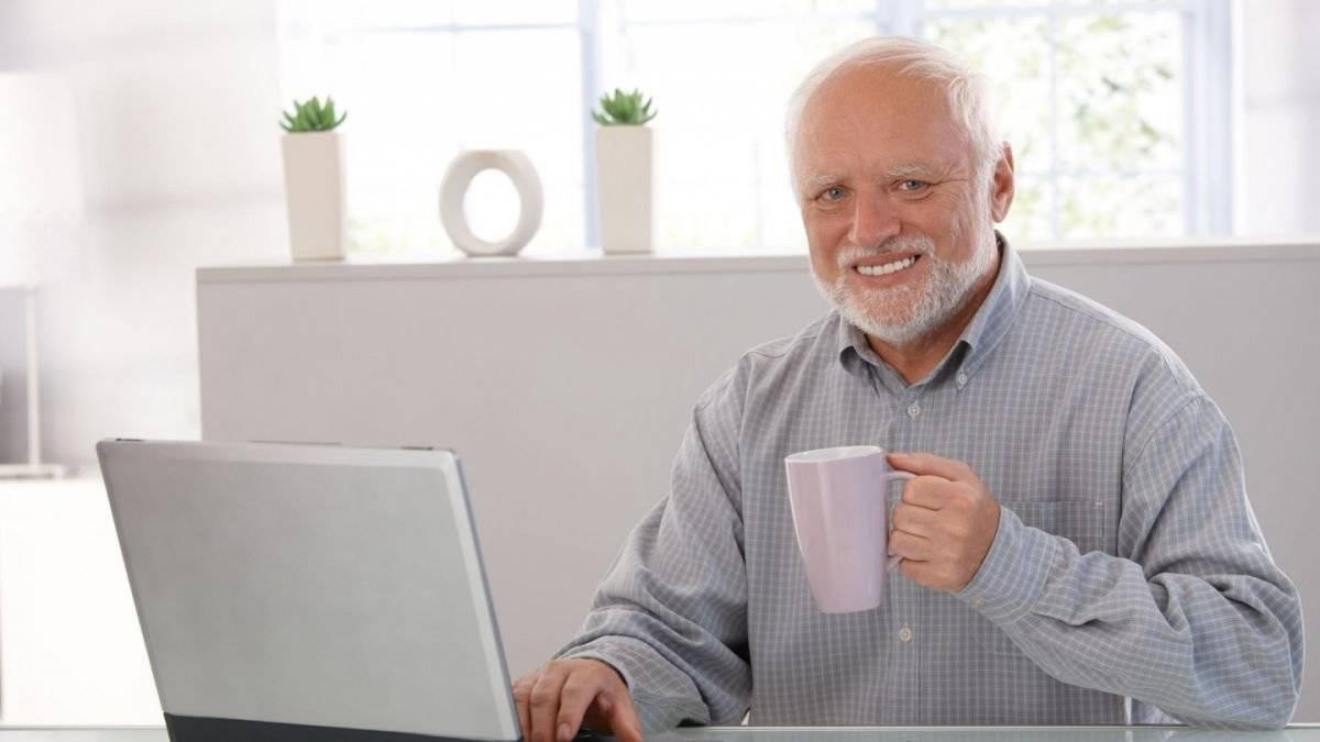 Nuevo estudio señala que trabajar tres días a la semana mejora el rendimiento en las personas mayores de 40 años