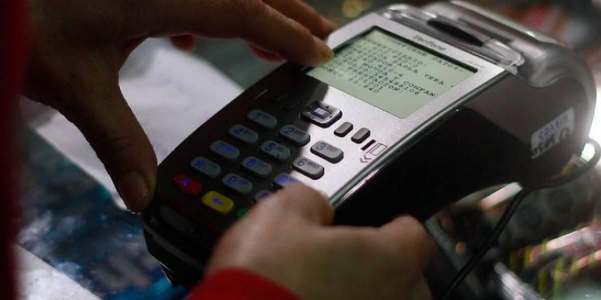 Todo lo que debes saber sobre la seguridad de la VISA Débito Banco Estado