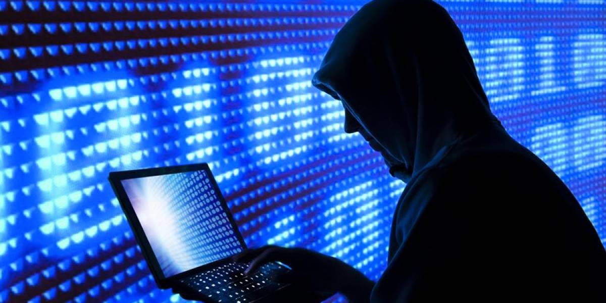40 millones de ataques por internet ha recibido Ecuador en los últimos días