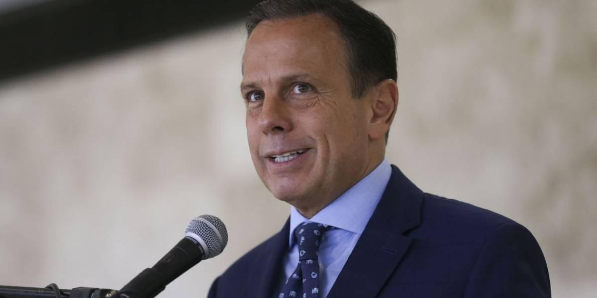 Governo de SP lança programa de consultas médicas a distância