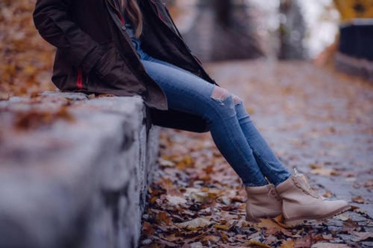 d52641f5392 Mira estos 4 tipos de pantalones que favorecen mujeres bajitas ...