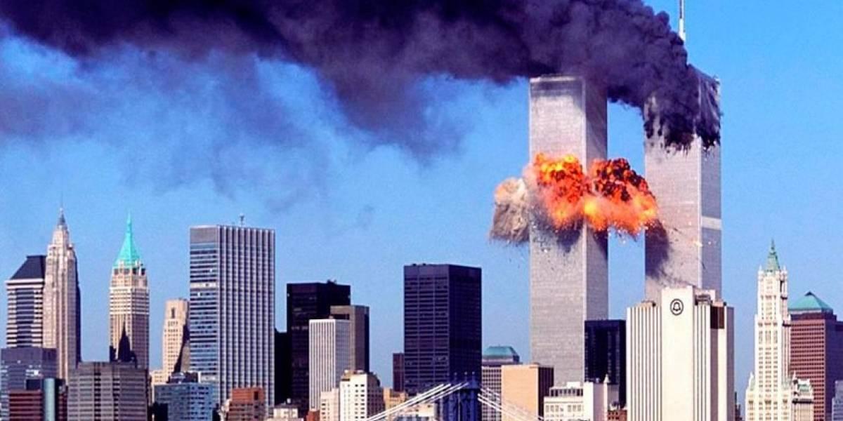 Incendio en Notre Dame: Youtube muestra enlaces relacionados al 9/11 y las Torres Gemelas en transmisiones