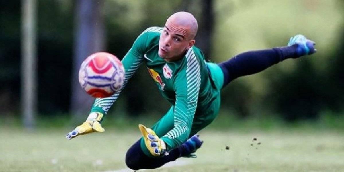 Campeonato Paulista Troféu do Interior: onde assistir ao vivo online o jogo RB Brasil x Ponte Preta