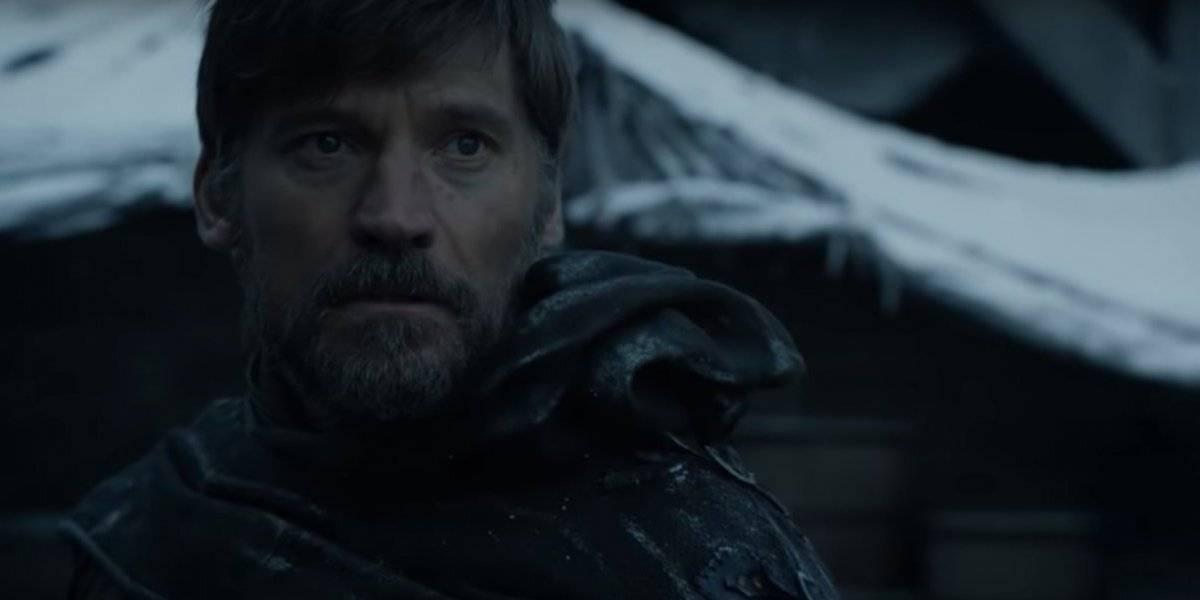 'Game of Thrones' volta com episódio introdutório e repleto de pequenos ganchos