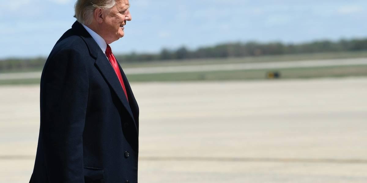 EEUU permitirá demandas por expropiaciones en Cuba