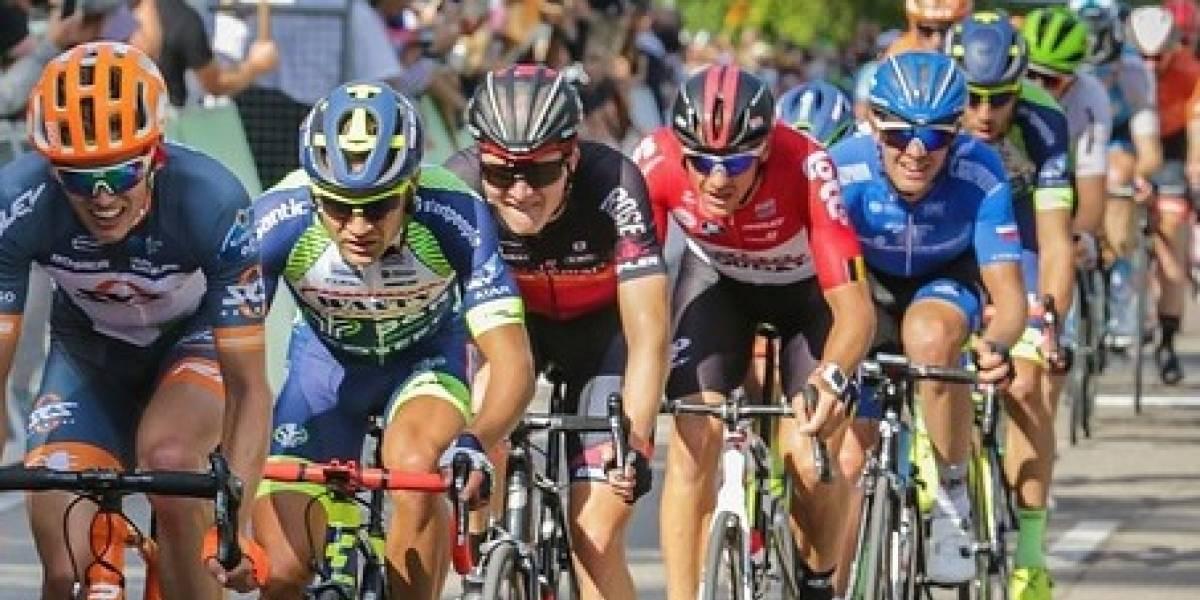 Evento de ciclismo ocupará tres carreteras entre Arecibo y Ponce